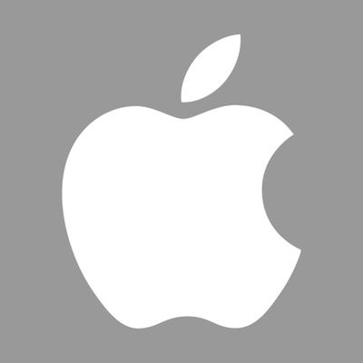 Apple bouton home